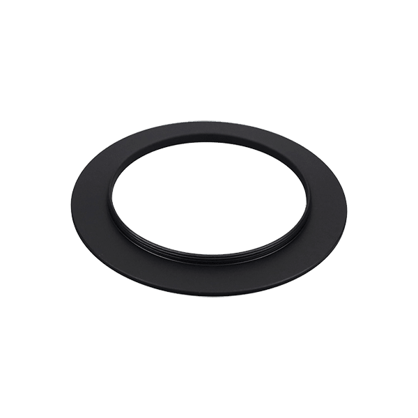 Adapter_Ring_62mm_zu_LED_60_gewinde.png