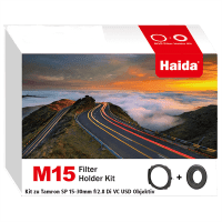 Haida_M15_Kit_fuer_Tamron_SP_15_30mm_f2_8_Di_VC_USD_verpackung_a.png