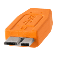 TetherPro_USB_C_to_3_0_Micro_B_in_Orange_CUC3315_ORG_Anschluss_Detail_a.png