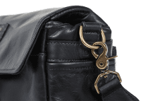 ona_bowery_black_leather_detail.png