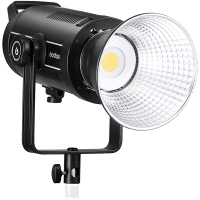 Godox_LED_SL150_2_Video_Licht_a.png