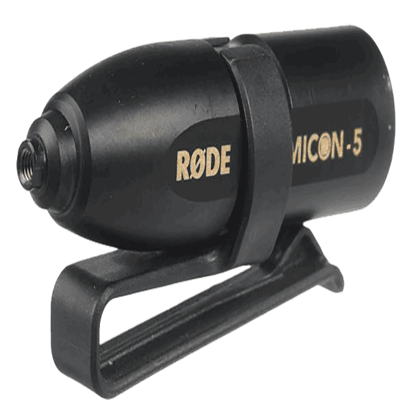 Rode_Micon_5_Adapter_1_a.png