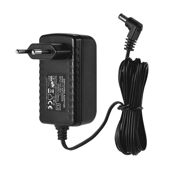 Yongnuo_AC_Adapter_12V_2A_Euro_a.png