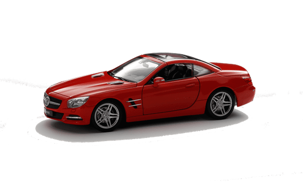 Welly_Mercedes_Benz_SL500_rot_124_1.png