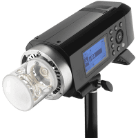 Godox_Bowens_Mount_Adapter_AD400pro__a.png