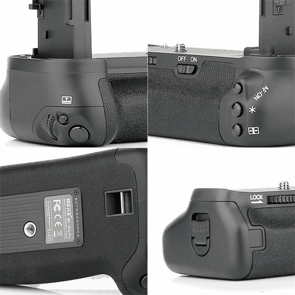 Meike_MK_6D2_Pro_Griff_zu_Canon_6D_MK_II_wie_BG_E21_details_1.png