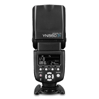 Yongnuo_Speedlite_YN_560_Mark_IV_Negativ_Display_a.png