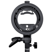 Godox_S_type_Elinchrom_mount_front.png