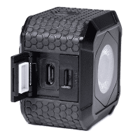 Lume_Cube_LED_Air_Single_LC_LCAIR_laden_a.png