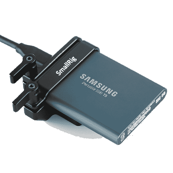 SmallRig_Mount_for_Samsung_T5_SSD_2245.png
