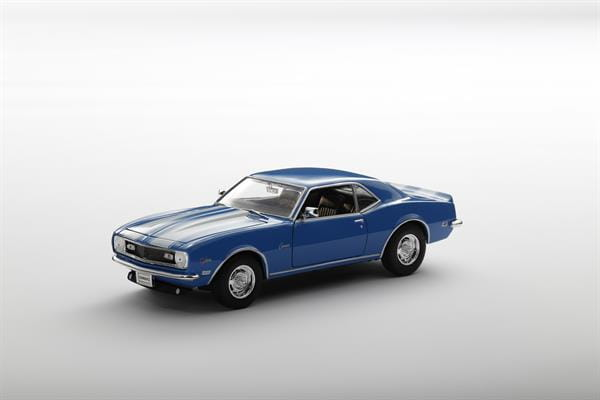 Welly_1968_Chevrolet_Camaro_Z28_blau_124_3.jpg