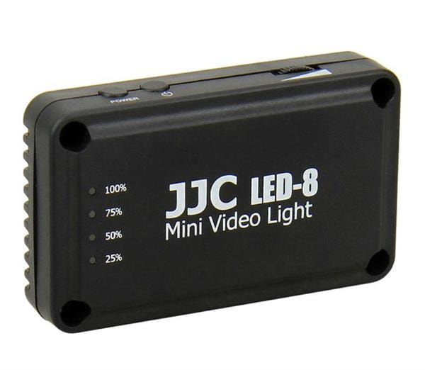 JJC_LED_8_Mini_Adjustable_LED_Light_with_Standard_Hot_Shot_Adapter_back.jpg