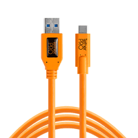 TetherPro_USB_3_0_auf_USB_C_4_6m_in_Orange_a.png