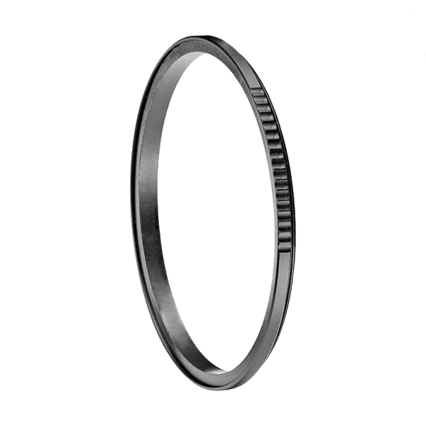 Manfrotto_Xume_Objektivseitiger_Filter_Ring_62mm_a.png