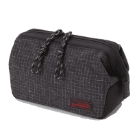 Red_Label_Artisan_and_Artist_Pouch_RDP_KG100_1.png