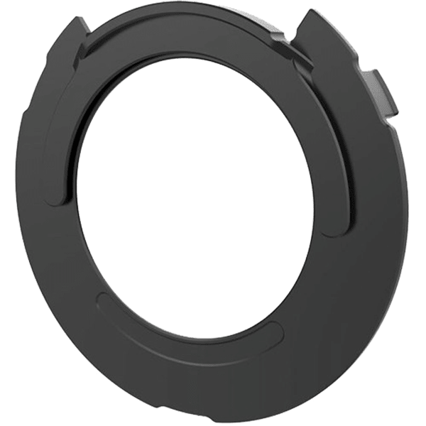 Haida_Adapter_Ring_zu_Tamron_SP_15_30_F2_8_a.png