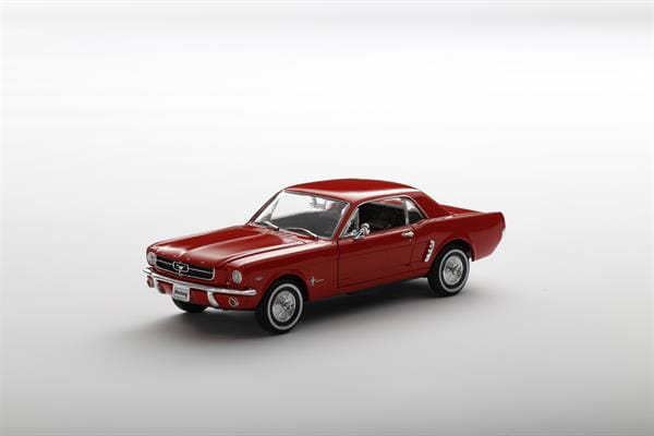 Welly_1964_12_Ford_Mustang_rot_124_3.jpg