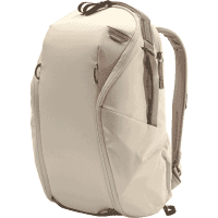 Everyday_Backpack_Fotorucksack_15L_v2_ZIP_elfenbein_BEDBZ_15_BO_2_a.png