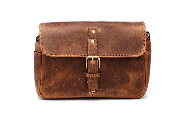 ONA_The_Bowery_in_Antique_Cognac_Leder.png