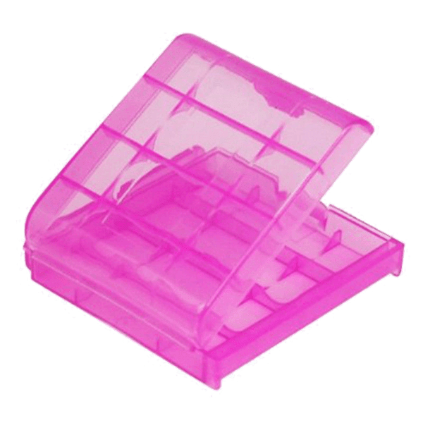 Transport_box_for_AA__AAA_batteries_Batteries_pink_offen_a.png