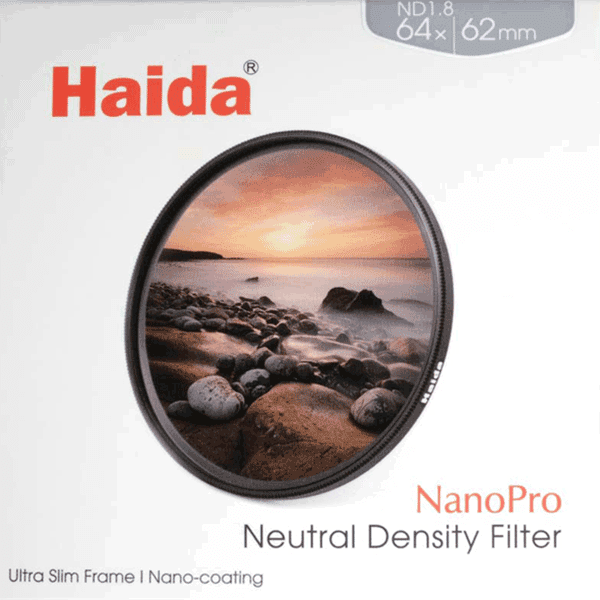 Haida_HD3294_NanoPro_ND1_8_Filter_in_62mm_a.png