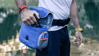 Cosyspeed_Camslinger_Outdoor_Blue_Camera_Bag_detail_a.png