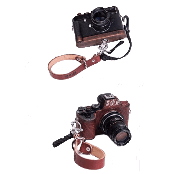 Holdfast_Gear_Ertweitungs_Strap_CL02_CH_in_der_Farbe_Chestnut__muster_1_a.png