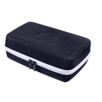 Atomos_Shinobi_HDMI_Softcase_Kit_case_a_1.png
