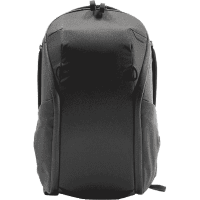 Everyday_Backpack_Fotorucksack_15L_v2_ZIP_schwarz_BEDBZ_15_BK_2_a.png