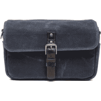 ONA_The_Bowery_in_der_Farbe_Oxford_Blue_front_a.png
