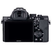 Eyecup_ES_EP11_to_Sony_FDA_EP11_from_JJC_an_kamera_a.png