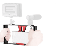 Smartphone_Video_Rig_demo_a.png