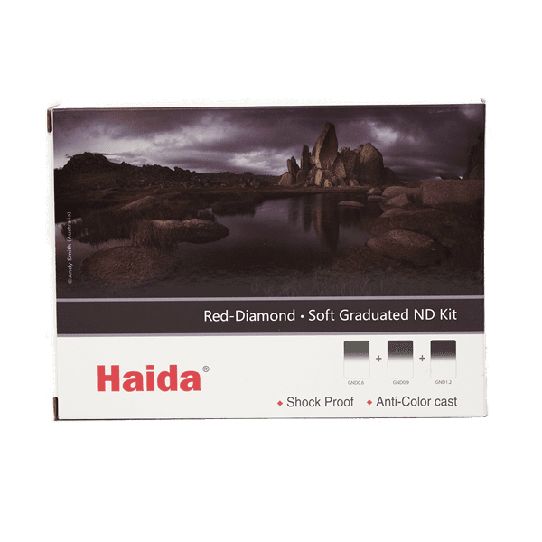 Haida_Red_Diamond_150mm_Soft_Graduated_ND_Kit_1.png